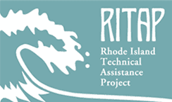 logo for: RTI and LD