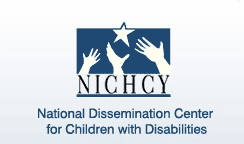 logo for: Evaluating Children for Disability: Identification of Children with Specific Learning Disabilities