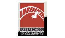logo for: Afterschool: Audio Conferences and Webinars