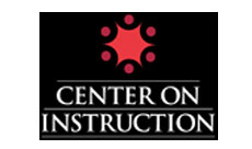 logo for: Using Student Center Activities to Differentiate Reading Instruction:  A Guide for Teachers, K-5 (for technical assistance providers)