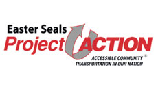 logo for: Accessible Community Transportation in Our Nation: Audio Conferences and Webinars