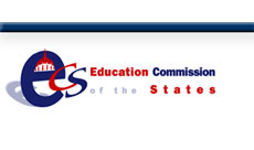 logo for: Education Leadership Policy Toolkit