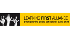 logo for: Practical Guide to Promoting America's Public Schools