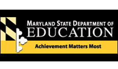 logo for: Maryland Accommodations Manual: Selecting, Administering, and Evaluating the Use of Accommodations for Instruction and Assessment