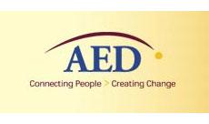 logo for: Professional Development Handbook for Migrant and Seasonal Head Start Programs