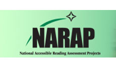 logo for: Accessibility Principles for Reading Assessments
