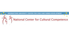 logo for: Cultural and Linguistic Competence: Curricula Enhancement Module Series (Public Health)