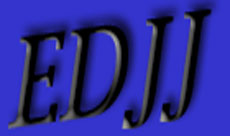 logo for: Professional Development Series -- Incarcerated Youth with Disabilities: Four Online Modules