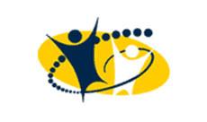 logo for: Interagency Transition Team Development and Facilitation: Essential Tool