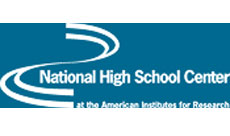 logo for: Developing Early Warning Systems to Identify Potential High School Dropouts: A Guide