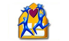 logo for:  Inclusion of Young Children with Disabilities, Birth-Five and Their Families:  Special Quest Multimedia Training Library
