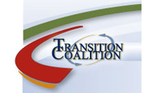 logo for: Transition Assessment: The Big Picture