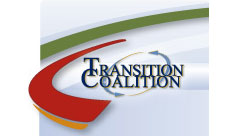 logo for: Working with Families in Planning for Transition to Adulthood