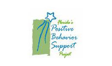 logo for: School-wide Positive Behavior Support and RTI for Behavior Videos